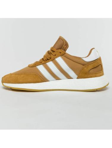 adidas originals Zapatillas de deporte I-5923 in marrón