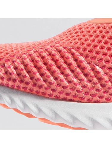 adidas originals Zapatillas de deporte Alphabounce J in naranja