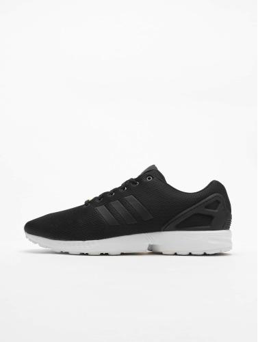 adidas originals Zapatillas de deporte ZX Flux in negro