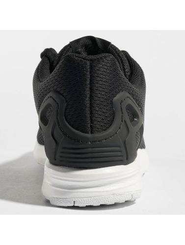 adidas originals Mujeres Zapatillas de deporte ZX Flux in negro