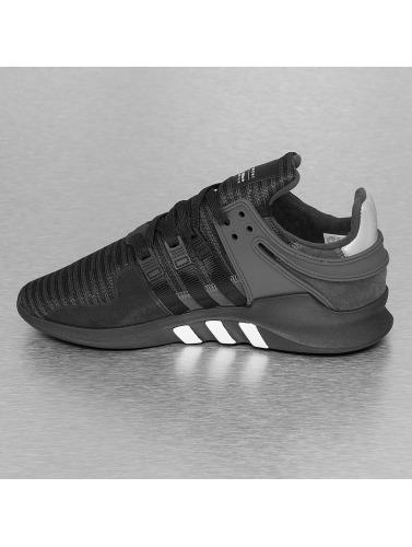 adidas originals Zapatillas de deporte Equipment Support ADV in negro