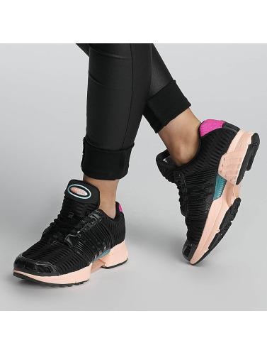 adidas originals Mujeres Zapatillas de deporte Climacool in negro