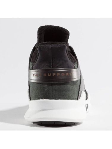 adidas originals Zapatillas de deporte EQT Support ADV in negro