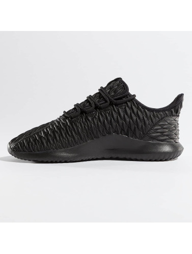 adidas originals Zapatillas de deporte Tubular Shadow in negro