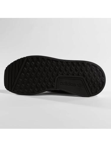 adidas originals Mujeres Zapatillas de deporte X_PLR in negro