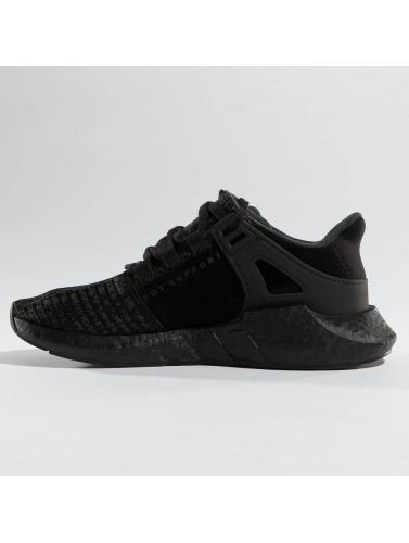 adidas originals Zapatillas de deporte EQT Support 93/17 in negro