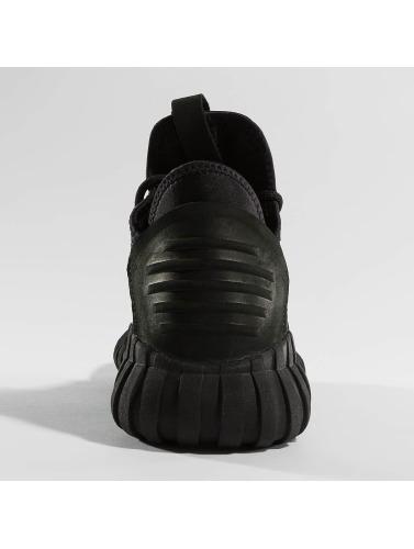 adidas originals Mujeres Zapatillas de deporte Tubular Dawn in negro