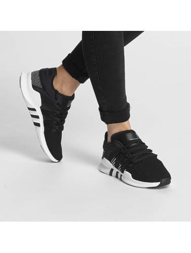 adidas originals Mujeres Zapatillas de deporte Equipment Racing ADV W in negro