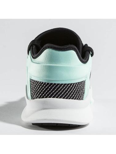 Adidas Originals Joggesko Kvinner Racing Utstyr Adv W I Svart utmerket RUo5VIi