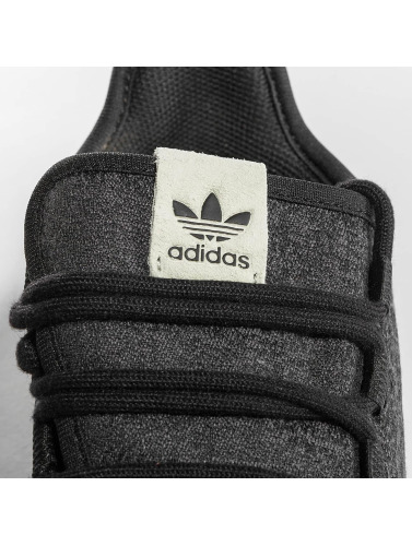 adidas originals Mujeres Zapatillas de deporte Tubular Shadow in negro