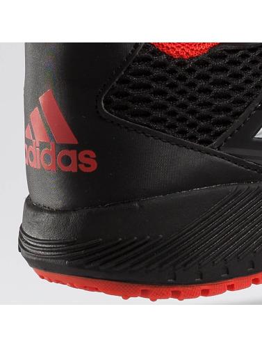 adidas originals Zapatillas de deporte AltaRun in negro
