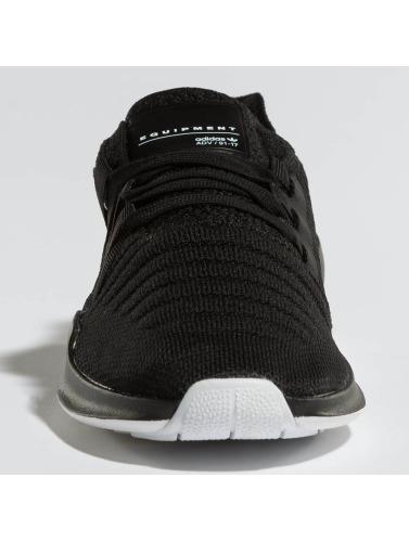 rabatt 2014 unisex 2018 Adidas Originals Joggesko Kvinner Teq Racing Adv Pk I Svart kjøpe billig fabrikkutsalg utforske for salg klaring fasjonable qJOUcclH