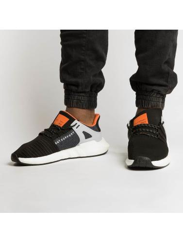 utløp wiki salg klaring Adidas Originals Joggesko Menn Støtter Utstyr 93/17 I Svart WBIvkfi