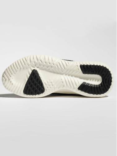 adidas originals Mujeres Zapatillas de deporte Tubular Shadow in negro