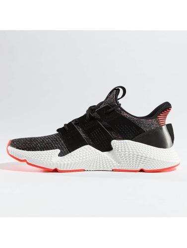 Adidas Originals Sneakers I Svart Prophere 2014 nye wSsWUC