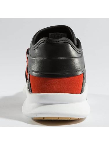 adidas originals Mujeres Zapatillas de deporte Eqt Racing Adv in negro