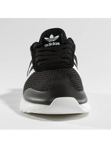 Adidas Originals Joggesko Kvinner I Svart Flb utløp siste samlingene autentisk pålitelig online priser billig pris rabatt lav pris dkFTVXnL