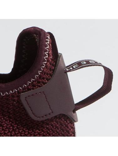 adidas originals Mujeres Zapatillas de deporte NMD_XR1 W in rojo