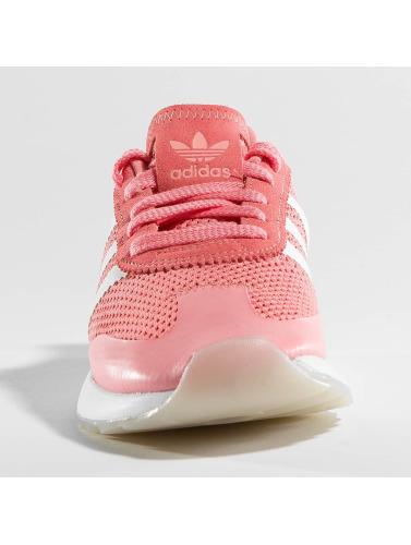 adidas originals Mujeres Zapatillas de deporte FLB W in rosa