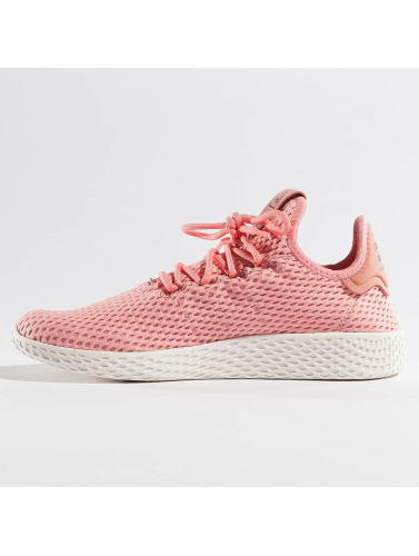 adidas originals Zapatillas de deporte PW Tennis HU in rosa