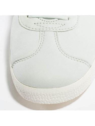 Gazelle adidas Zapatillas deporte verde originals Mujeres de in 7zwBS7
