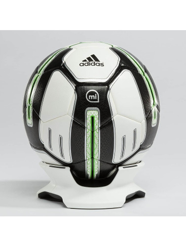 adidas Performance Ball Smart Ball in weiß