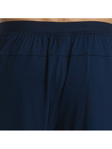 adidas Performance Herren Shorts Speedbreaker Prime in blau