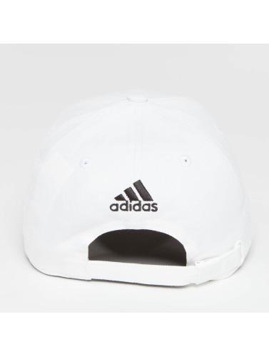adidas Performance Snapback Cap DFB in weiß