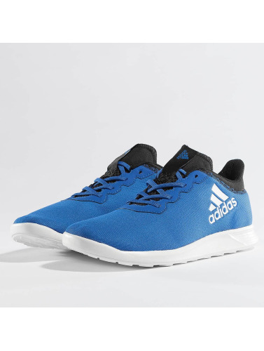 adidas Performance Damen Sneaker X 16.4 TR in blau