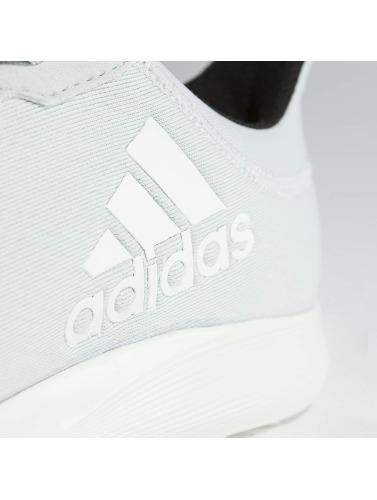 adidas Performance Herren Sneaker X 16.4 TR in grau