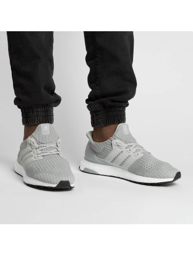 adidas Performance Herren Sneaker Ultra Boost in grau