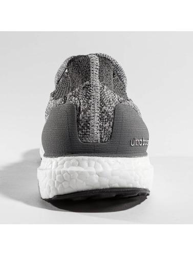 adidas Performance Herren Sneaker Boost Uncaged in grau