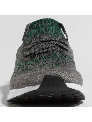 adidas Performance Herren Sneaker Ultra Boost Uncaged in grau