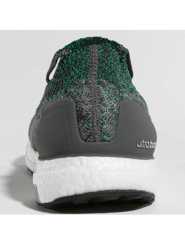 adidas Performance Herren Sneaker Ultra Boost Uncaged in grau