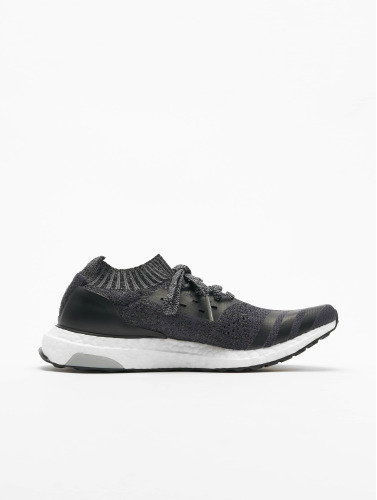 adidas Performance Damen Sneaker Ultra Boost Uncaged in grau