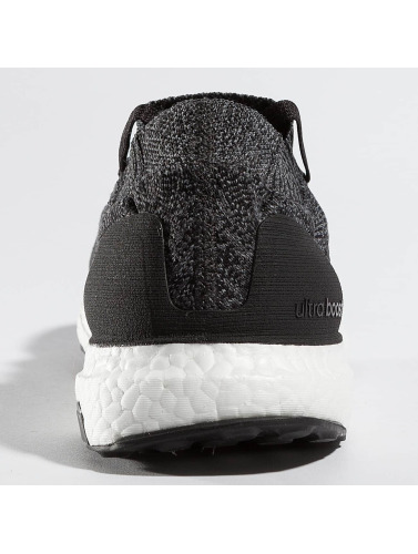 adidas Performance Herren Sneaker Ultra Boost Uncaged in schwarz