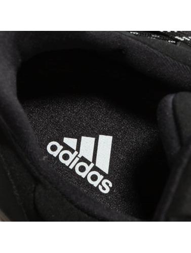 adidas Performance Herren Sneaker Athletics in schwarz