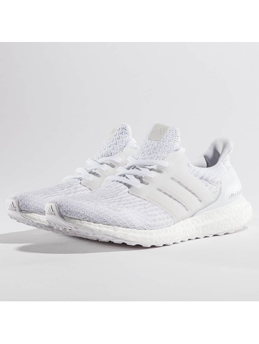 adidas Performance Sneaker Ultra Boost in weiß