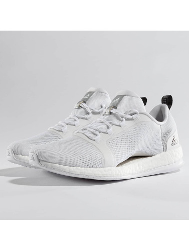 adidas Performance Damen Sneaker Pure Boost X TR 2 Sneakers in weiß