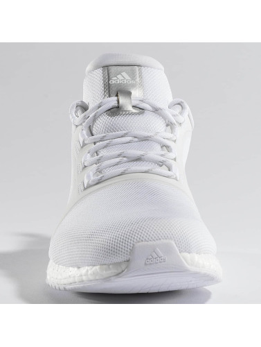 outlet store 486ae 08a88 ... adidas Performance Damen Sneaker Pure Boost X TR 2 Sneakers in weiß ...