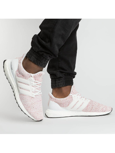 adidas Performance Herren Sneaker Ultra Boost in weiß