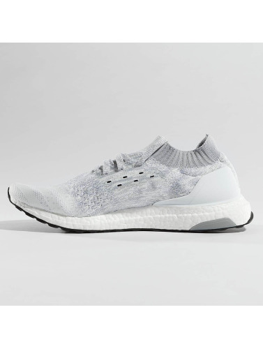 adidas Performance Herren Sneaker Ultra Boost Uncaged in weiß