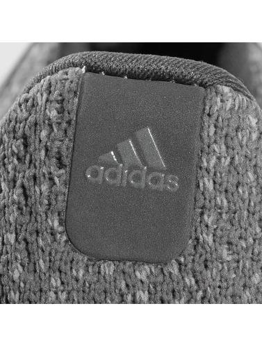 adidas Performance Mujeres Zapatillas de deporte Ultra Boost W in gris