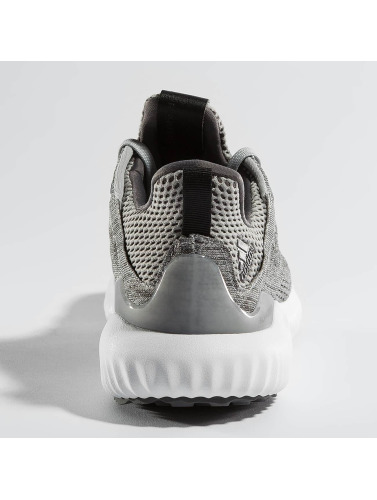 adidas Performance Zapatillas de deporte Alphabounce Em J in gris
