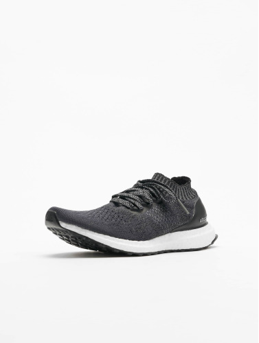 adidas Performance Mujeres Zapatillas de deporte Ultra Boost Uncaged in gris