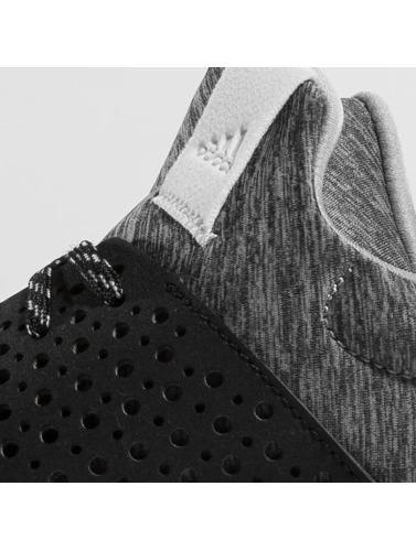 Athletics deporte negro Performance in de Zapatillas Hombres adidas CaTcqw4C