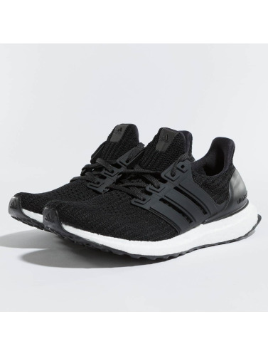 adidas Performance Zapatillas de deporte Ultra Boost in negro