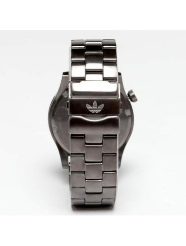 100% Original Adidas Watches Uhr Cypher M1 in grau Billig Aus Deutschland Freies Verschiffen Heißen Verkauf Mit Paypal Günstig Online Freies Verschiffen Neuestes Sab6aPIVc