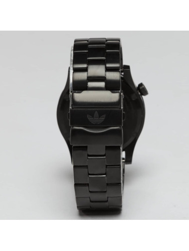 Adidas Watches Uhr Cypher M1 in schwarz 100% Original Günstig Online zGnebTpfTm