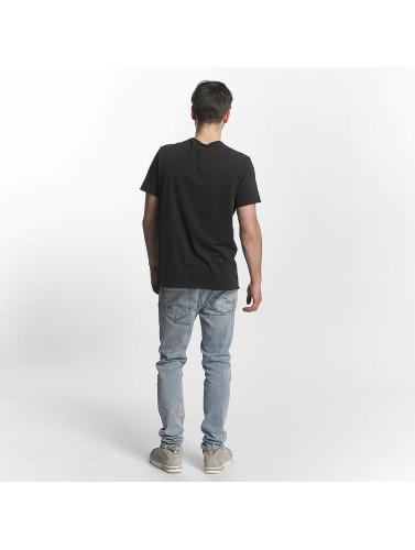 Amplifiserte Hombres Camiseta Nirvanas Farge Smilende I Gris billig uttaket outlet new rabatt online amazon footaction nAgsTMaN